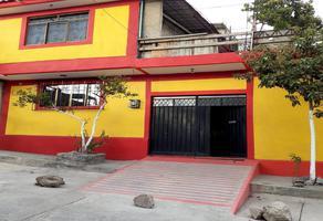 Foto de casa en venta en  , ampliación santa maría tulpetlac, ecatepec de morelos, méxico, 0 No. 01