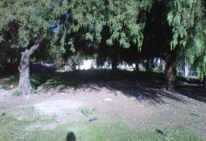 Foto de terreno habitacional en venta en  , ampliación santa maría tulpetlac, ecatepec de morelos, méxico, 7767018 No. 01