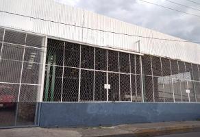 Foto de bodega en renta en  , satélite, cuernavaca, morelos, 5507023 No. 01