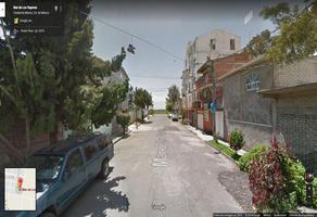 Foto de casa en venta en  , ampliación selene, tláhuac, df / cdmx, 14315568 No. 01