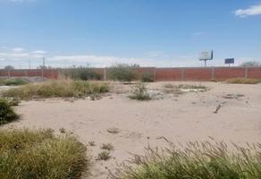 Foto de terreno comercial en venta en ampliación senderos 0, ampliación senderos, torreón, coahuila de zaragoza, 0 No. 01