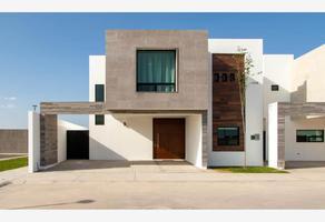Foto de casa en venta en ampliacion senderos 1, residencial la hacienda, torreón, coahuila de zaragoza, 0 No. 01