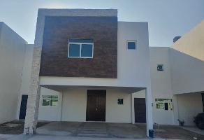 Foto de casa en venta en ampliacion senderos , ampliación senderos, torreón, coahuila de zaragoza, 0 No. 01