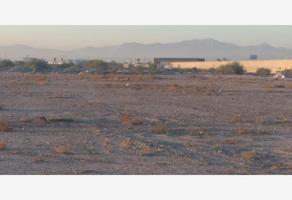 Foto de terreno comercial en venta en  , ampliación senderos, torreón, coahuila de zaragoza, 10372274 No. 01