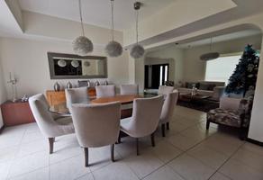 Foto de casa en venta en  , ampliación senderos, torreón, coahuila de zaragoza, 12792149 No. 01
