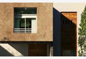 Foto de casa en venta en  , ampliación senderos, torreón, coahuila de zaragoza, 13359367 No. 01