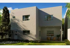 Foto de casa en venta en  , ampliación senderos, torreón, coahuila de zaragoza, 13375185 No. 01