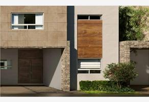 Foto de casa en venta en  , ampliación senderos, torreón, coahuila de zaragoza, 15521272 No. 01