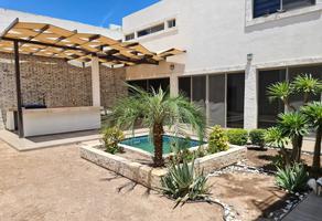 Foto de casa en venta en  , ampliación senderos, torreón, coahuila de zaragoza, 15715439 No. 01