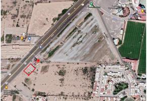 Foto de terreno comercial en renta en  , ampliación senderos, torreón, coahuila de zaragoza, 18712141 No. 01