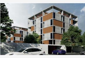 Foto de edificio en venta en  , ampliación senderos, torreón, coahuila de zaragoza, 0 No. 01