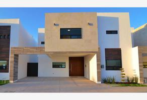 Foto de casa en renta en  , ampliación senderos, torreón, coahuila de zaragoza, 0 No. 01