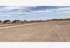 Foto de terreno habitacional en venta en  , ampliación senderos, torreón, coahuila de zaragoza, 7300997 No. 01