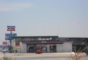 Foto de terreno comercial en venta en  , ampliación senderos, torreón, coahuila de zaragoza, 7722350 No. 01