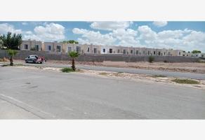 Foto de terreno comercial en venta en  , ampliación senderos, torreón, coahuila de zaragoza, 8976689 No. 01