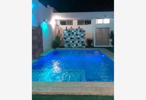 Foto de casa en venta en  , ampliación senderos, torreón, coahuila de zaragoza, 9728611 No. 01