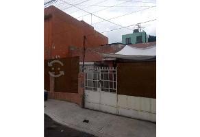 Foto de casa en venta en  , ampliación sinatel, iztapalapa, df / cdmx, 0 No. 01