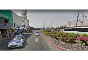 Foto de oficina en venta en  , ampliación tejalpa, jiutepec, morelos, 20219533 No. 01