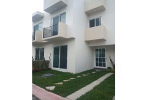 Foto de casa en venta en  , ampliación tejalpa, jiutepec, morelos, 0 No. 01