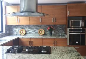 Foto de casa en renta en  , ampliación tepepan, xochimilco, df / cdmx, 0 No. 01
