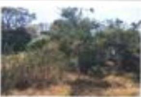 Foto de terreno habitacional en venta en  , ampliación tepepan, xochimilco, df / cdmx, 0 No. 01
