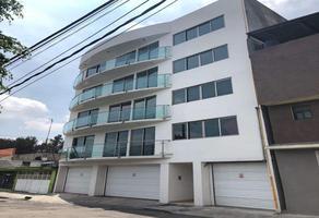 Foto de edificio en venta en  , ampliación tepepan, xochimilco, df / cdmx, 0 No. 01