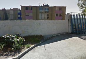 Foto de departamento en venta en  , ampliación tepepan, xochimilco, df / cdmx, 0 No. 01