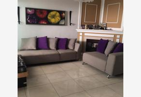 Foto de casa en venta en ampliacion teran 544, ampliación terán, tuxtla gutiérrez, chiapas, 0 No. 01