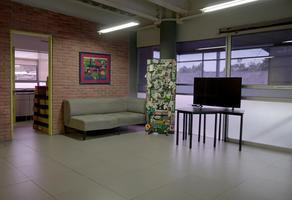 Foto de oficina en renta en  , ampliación torre blanca, miguel hidalgo, df / cdmx, 10489472 No. 01