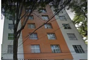 Foto de departamento en venta en  , ampliación torre blanca, miguel hidalgo, df / cdmx, 16832962 No. 01