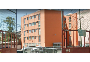 Foto de departamento en venta en  , ampliación torre blanca, miguel hidalgo, df / cdmx, 18128396 No. 01