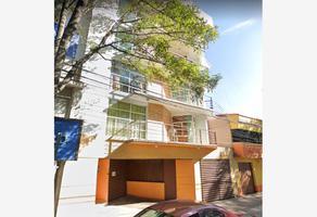 Foto de departamento en venta en  , ampliación torre blanca, miguel hidalgo, df / cdmx, 0 No. 01