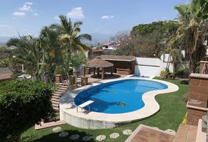 Foto de casa en venta en ampliación tres de mayo 1, lázaro cárdenas, cuernavaca, morelos, 12403013 No. 01