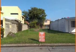 Foto de terreno habitacional en venta en ampliación unidad nacional , ampliación unidad nacional, ciudad madero, tamaulipas, 11893632 No. 01