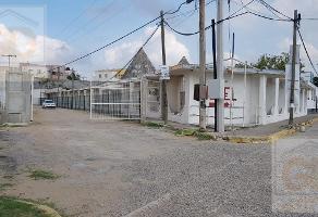 Foto de local en venta en  , ampliación unidad nacional, ciudad madero, tamaulipas, 10470542 No. 01
