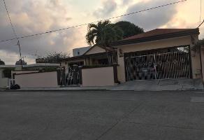 Foto de casa en venta en  , ampliación unidad nacional, ciudad madero, tamaulipas, 11563070 No. 01