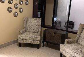 Foto de casa en venta en  , ampliación unidad nacional, ciudad madero, tamaulipas, 11563074 No. 04