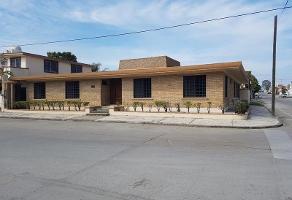 Foto de casa en venta en  , ampliación unidad nacional, ciudad madero, tamaulipas, 11563877 No. 01