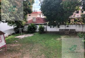 Foto de terreno habitacional en venta en  , ampliación unidad nacional, ciudad madero, tamaulipas, 11707989 No. 01