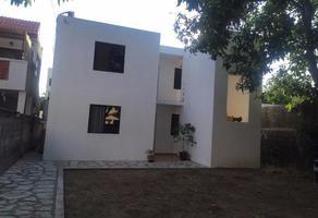 Foto de departamento en venta en  , ampliación unidad nacional, ciudad madero, tamaulipas, 11803871 No. 01
