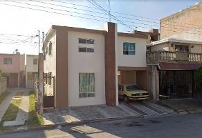 Foto de casa en venta en  , ampliación unidad nacional, ciudad madero, tamaulipas, 12134512 No. 01