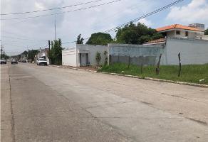Foto de terreno habitacional en venta en  , ampliación unidad nacional, ciudad madero, tamaulipas, 12688481 No. 01