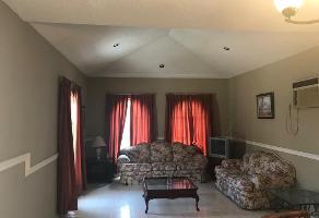Foto de casa en venta en  , ampliación unidad nacional, ciudad madero, tamaulipas, 12820021 No. 03