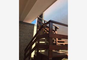 Foto de departamento en renta en  , ampliación unidad nacional, ciudad madero, tamaulipas, 15569337 No. 01