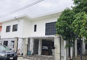 Foto de oficina en renta en  , ampliación unidad nacional, ciudad madero, tamaulipas, 15886323 No. 01