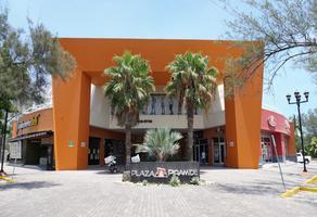 Foto de local en renta en  , ampliación unidad nacional, ciudad madero, tamaulipas, 15921477 No. 01