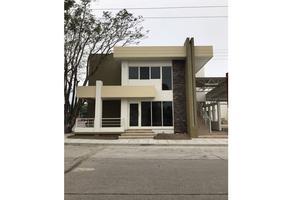 Foto de local en renta en  , ampliación unidad nacional, ciudad madero, tamaulipas, 16618894 No. 01