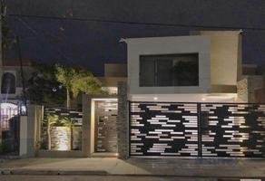 Foto de casa en venta en  , ampliación unidad nacional, ciudad madero, tamaulipas, 16891089 No. 01