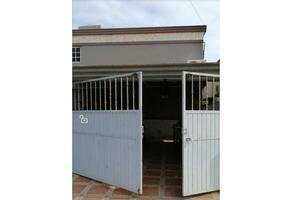 Foto de casa en condominio en renta en  , ampliación unidad nacional, ciudad madero, tamaulipas, 18700472 No. 01