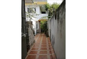 Foto de casa en condominio en renta en  , ampliación unidad nacional, ciudad madero, tamaulipas, 18700480 No. 01